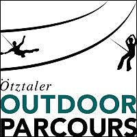 Outdoor Parcours